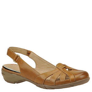 Blondo Beatrice (Women's)