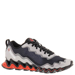 Reebok Zigultra Crush (Men's)