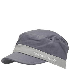 The North Face Unisex El Cappy Hat