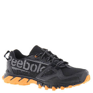 Reebok Trailgrip RS LTHR 2.0 (Men's)