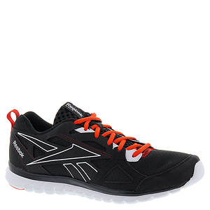 Reebok Sublite Prime (Men's)