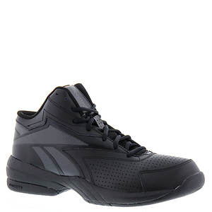 Reebok Court Flyer (Men's)