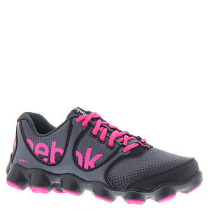 Reebok ATV19 Sonic Rush (Women's)