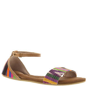 REEF Guatemalan Slide (Women's)