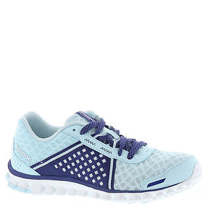 Reebok Realflex Scream 4.0 (Women's)