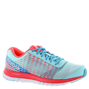 Reebok Sublite Duo Instinct (Women's)