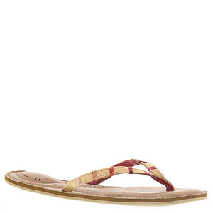 REEF Tahoe (Women's)