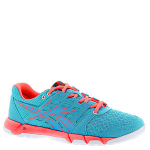 Reebok One Trainer 1.0 (Women's)