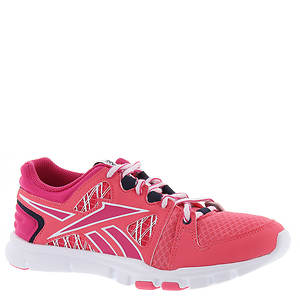 Reebok Yourflex Train RS 5.0 (Women's)