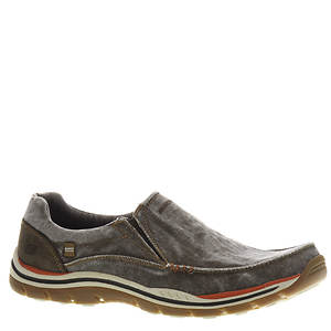 Skechers U S A Expected-Avillo (Men's)