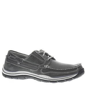 Skechers U S A Expected-Gembel (Men's)