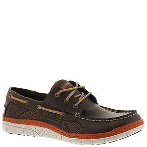 Skechers U S A Noris-Stern (Men's)