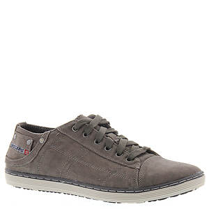 Skechers U S A Sorino (Men's)