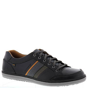 Skechers U S A Sorino-Durate (Men's)