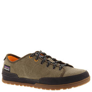 Patagonia Activist Canvas (Men's)