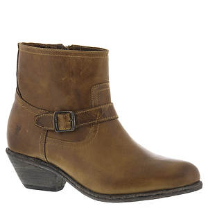 Frye Company Lana Ankle Strap Boot (Women's)
