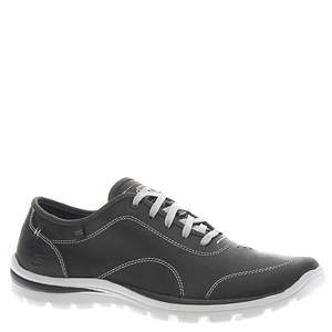 Skechers U S A Superior-Harvin (Men's)