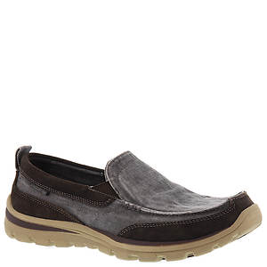 Skechers U S A Superior-Melvin (Men's)