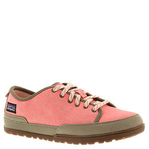 Patagonia Activist Canvas (Women's)