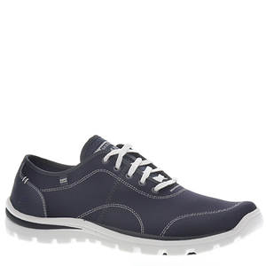 Skechers U S A Superior-Plame (Men's)