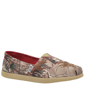 Skechers Bobs World Hide & Seek (Women's)