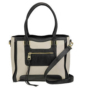 Steve Madden BPRESTON Tote Bag