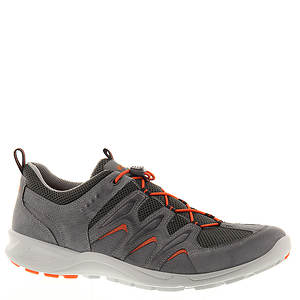 ECCO Terra Cruise Low Cut (Men's)