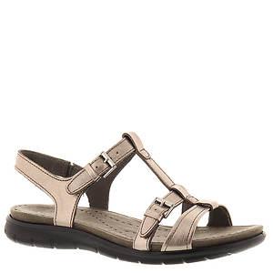 ECCO Babett Sandal T Strap (Women's)