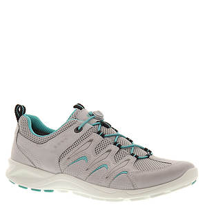 ECCO Terra Cruise Plus (Women's)