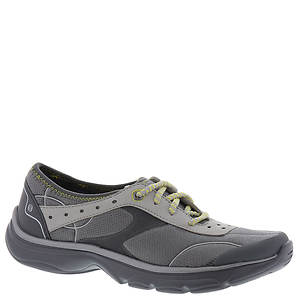 Naturalizer Dash (Women's)