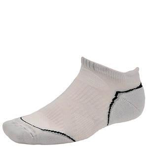 Smartwool Men's Ultra Light Run Micro Low Socks