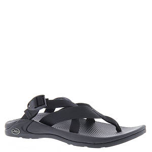 Chaco Hipthong Two (Men's)
