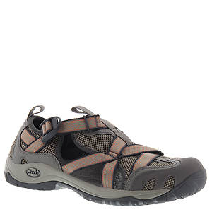 Chaco Outcross Web (Men's)