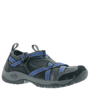 Chaco Outcross Web (Women's)