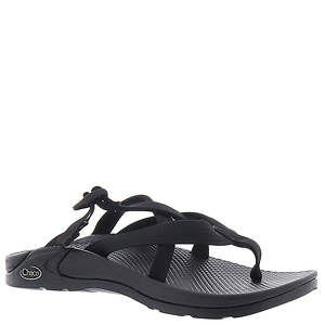 Chaco HipThong Two (Women's)
