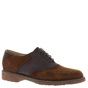 Frye Company Jim Saddle (Men's)
