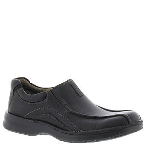 Clarks Pickett (Men's)