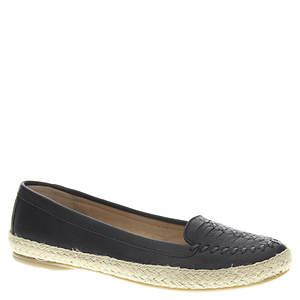 Sofft Malila (Women's)