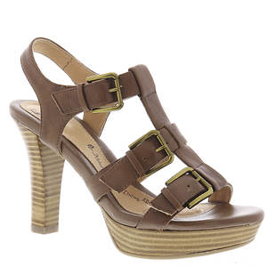 Sofft Savannah (Women's)
