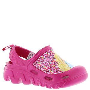 Mattel Barbie Clog (Girls' Toddler)