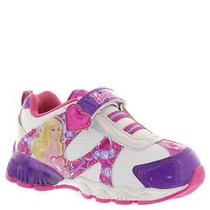 Mattel Barbie Sneaker (Girls' Toddler)