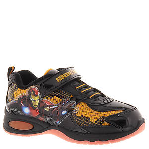 Marvel Iron Man Sneaker (Boys' Toddler)