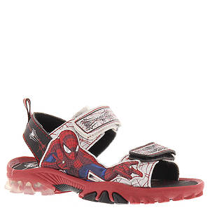 Marvel Spiderman Sandal (Boys' Toddler)