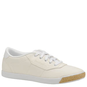 Reebok Lady Duchess (Women's)