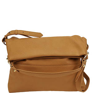 BCBGeneration Almost Famous Hobo Bag