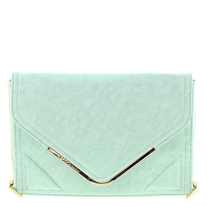 BCBGeneration The Higher Maintenance Clutch