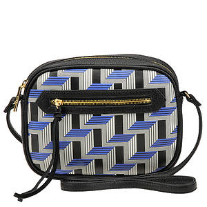 BCBGeneration The High Step Crossbody Bag