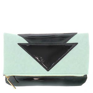 BCBGeneration The Indio Clutch