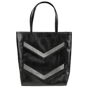 BCBGeneration The Malibu Bag