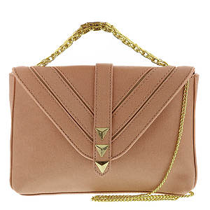 BCBGeneration The Suri Bag